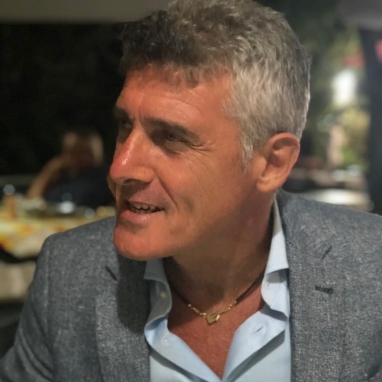 Lorenzo Calabrese